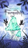 Feengedichte (eBook, ePUB)