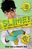 Slime! (eBook, ePUB)