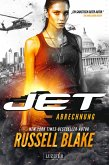 ABRECHNUNG (JET 4) (eBook, ePUB)