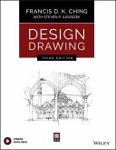 Design Drawing (eBook, ePUB)
