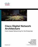 Cisco Digital Network Architecture (eBook, PDF)