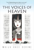 The Voices of Heaven (eBook, ePUB)