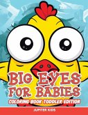 Big Eyes for Babies