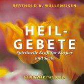 Heilgebete (MP3-Download)