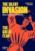 Silent Invasion, The Vol. 2