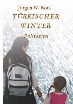 Türkischer Winter