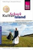 Reise Know-How KulturSchock Island (eBook, PDF)