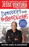 DemoCRIPS and ReBLOODlicans (eBook, ePUB)