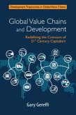 Global Value Chains and Development (eBook, PDF)