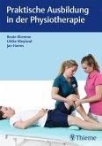 Praktische Ausbildung in der Physiotherapie (eBook, PDF)