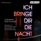 Ich bringe dir die Nacht (MP3-Download)