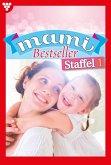 Mami Bestseller Staffel 1 - Familienroman (eBook, ePUB)