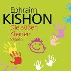 Die süßen Kleinen (MP3-Download)