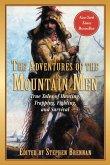 The Adventures of the Mountain Men (eBook, ePUB)