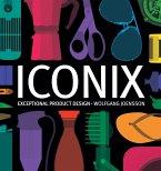 Iconix (eBook, ePUB)