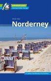 Norderney Reiseführer Michael Müller Verlag (eBook, ePUB)