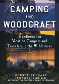 Camping and Woodcraft (eBook, ePUB)