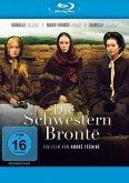 Die Schwestern Bronte