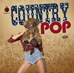 Country Pop - Diverse