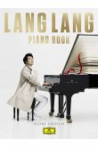 Piano Book (Score Edition) (Ltd.Edt.)