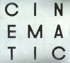 To Believe - Cinematic Orchestra,The