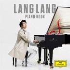 Piano Book (Lp-Set)