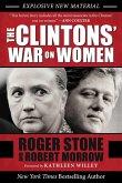 The Clintons' War on Women (eBook, ePUB)