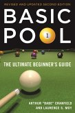 Basic Pool (eBook, ePUB)