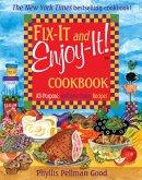 Fix-It and Enjoy-It (eBook, ePUB)