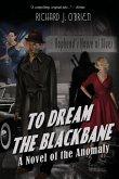 To Dream the Blackbane (eBook, ePUB)