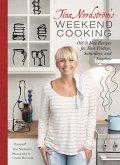 Tina Nordstrom's Weekend Cooking (eBook, ePUB)