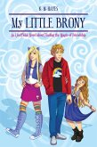 My Little Brony (eBook, ePUB)