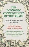 The Economic Consequences of Peace (eBook, ePUB)