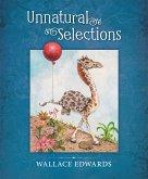 Unnatural Selections (eBook, ePUB)
