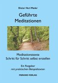 Geführte Meditationen (eBook, ePUB)