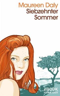 Siebzehnter Sommer