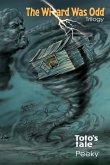 Toto's Tale (eBook, ePUB)