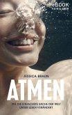 Atmen (eBook, ePUB)