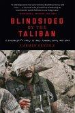 Blindsided by the Taliban (eBook, ePUB)
