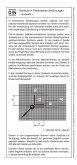 Symbole in der mechanischen Technik (eBook, PDF)