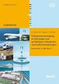 Trinkwasserversorgung in Fahrzeugen und auf Märkten, Volksfesten und Großveranstaltungen (eBook, PDF)