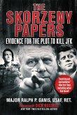 The Skorzeny Papers (eBook, ePUB)