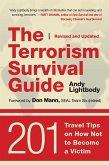 The Terrorism Survival Guide (eBook, ePUB)