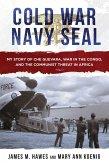 Cold War Navy SEAL (eBook, ePUB)