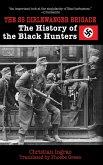 The SS Dirlewanger Brigade (eBook, ePUB)