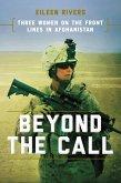 Beyond the Call (eBook, ePUB)