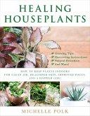 Healing Houseplants (eBook, ePUB)