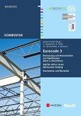 Eurocode 3 Bemessung und Konstruktion von Stahlbauten (eBook, PDF)