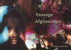 Passage to Afghanistan (eBook, ePUB)