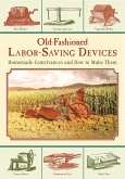 Old-Fashioned Labor-Saving Devices (eBook, ePUB)